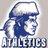 Duchesne Athletics