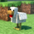 Minecraft PE Q&A