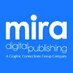 Twitter Profile image of @MiraDigitalPub