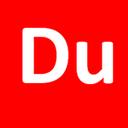 Dukannst (@Dukannstes) Twitter