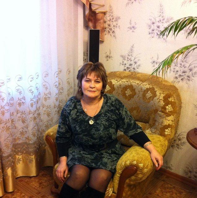 Знакомства тюмени с в татарочками
