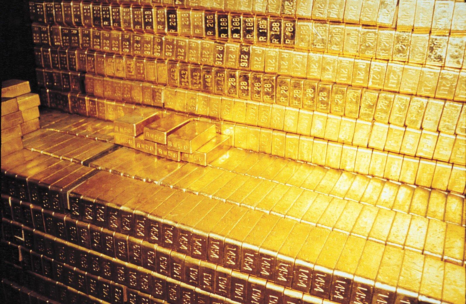 картинки где находится золотовалютный запас россии фото маникюр это