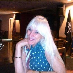 Ann Salsera