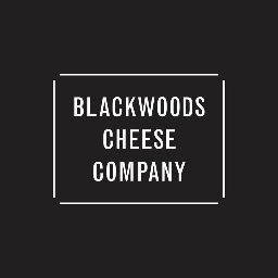 Logo de la société Blackwoods Cheese Company