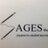 SAGES WritingCrew
