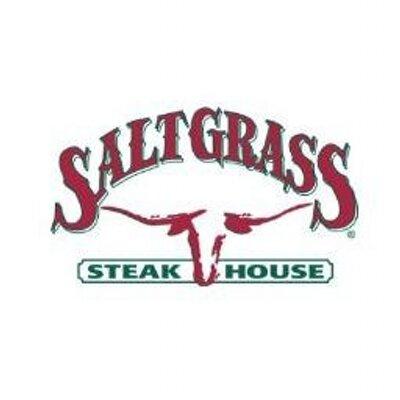 @SaltgrassSteak