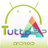 TuttoApp Android