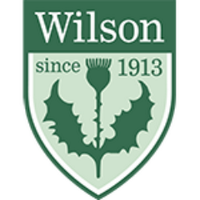 The Wilson School