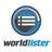 World Lister