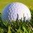 Golf Media