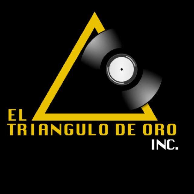 El triangulo de oro triangulodeoro1 twitter for Piscina triangulo de oro