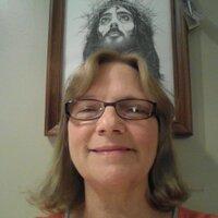 Libby Shinolt