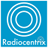 Radiocentrix retweeted this