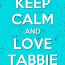 Tabbie  (@13TabbyKat) Twitter