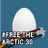 #FreeTheArctic30