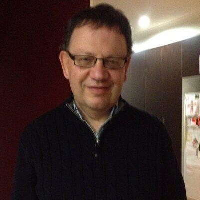 Howard Kotton (@HPKotton59) Twitter profile photo