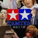 nagisa♡ (@0514_1997) Twitter