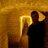 Omeed_M