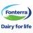 Fonterra Careers