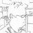 T_Yoshinaga@HoloTuber with AzureKinect
