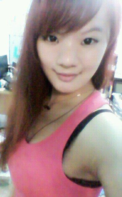 Amber An (Taiwanese Actress   Beautiful actresses, Actresses, Asian beauty