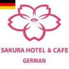 @sakurahotel_Deu