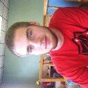 Dustin Gregory  - @Dustinbearsfan - Twitter