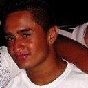 Mateus de Oliveira (@09Loks) Twitter