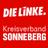 DIE LINKE. Sonneberg