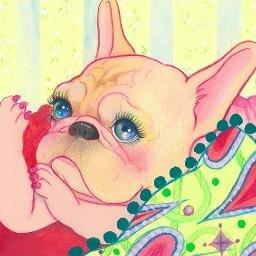 Nail Eye Salon Sugne マイクワゾースキーネイル サリバン色のラメグラデーションに モンスターユニバーシティのマイクの幼少期のイラストを描きました 個人的にとってもツボなシーンだったので きゅんきゅん Sugnesh T Co I2ukoxjlcq