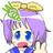 柊とんそくワサラー団のアイコン