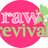 Raw Revival Juices
