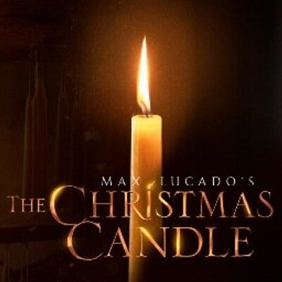 The Christmas Candle | Social Profile