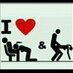 @Jhb_Gentleman