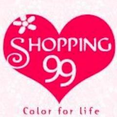 @Shopping99_ph