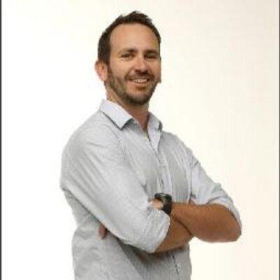 Tim McIntyre on Muck Rack
