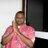 Photo de profile de kimba kinghombe eva