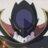 ハォウロード(八海の小覇王)のアイコン