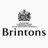 Brintons At Home