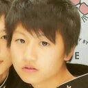 Ryota (@02Hrks) Twitter