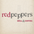 Red Peppers Ted