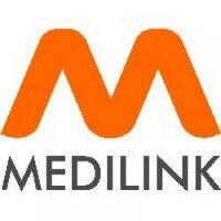 Medilink WM