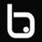 Badmania_fr avatar