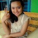 Lina dwiyanto (@587Lina) Twitter