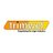 trimwel