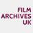 Film Archives UK
