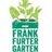 Frankfurter Garten