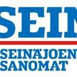 @SjkSanomat