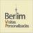 BERLIM VIP