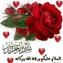 sultan (@0Sadagat) Twitter
